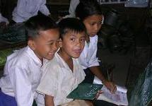 View details: Improved Basic Education in Cambodia Program