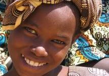 View details: Adventure Travelers Are Compelled to Support Girls' Education