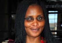 """Rwanda: """"Improving skills of peer educators"""""""