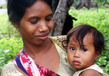 View details: Timor-Leste Integrated Health Assistance (TAIS II)