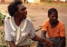 Accessing HIV treatment in Northern Uganda