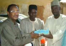 nigeria CHX misoprostol story