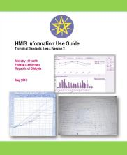View details: HMIS Information Use Guide: Technical Standards Area 4: Version 2