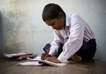 View details: Sangai Sakaun Sangai Badhaun/Opportunity Schools Program