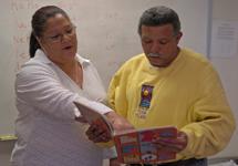 View details: New England Literacy Resource Center (NELRC)