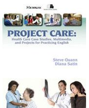 View details: Project Care