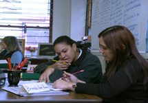 View details: New England Learner Persistence Project
