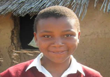 View details: Empowering Students with Permaculture Gardens in Swaziland