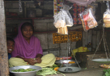 Nepal From Servant to Small Shop Small