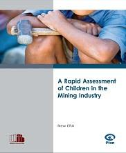 View details: A Rapid Assessment of Children in the Mining Industry in Nepal