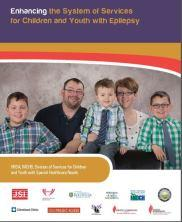 View details: Enhancing the System of Services for Children and Youth with Epilepsy