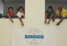 View details: Adult ESOL Programs Playing Their Part to Create Welcoming Communities