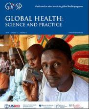 View details: The future of routine immunization in the developing world: challenges and opportunities