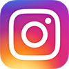 Connect with JSI on Instagram