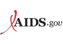 View details: HIV.gov (formerly known as AIDS.gov)