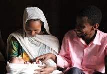 L10k succes story-childbirth