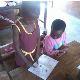 ghana literacy news