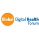 Global Digital Health Forum Logo