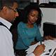 Ethiopia data collection