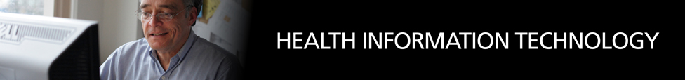 Health Information Technology - Services - US Health