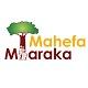 Mahefa Miaraka Logo