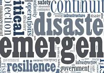 View details: Massachusetts Jurisdictional Risk Assessments