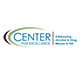 NH Center for Excellence logo