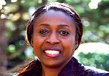 Folake Olayinka