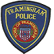 Framingham Police Department