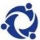 COREGroup logo