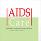 Jounral of AIDS Care