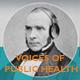 Voices of Public Helath icon