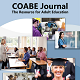 The COABE Journal