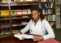 View details: Propagating Promising Practices for Literacy and Workforce Development at Libraries