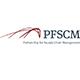PFSCM logo