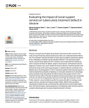 Learn more about this journal article
