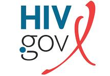 View details: HIV.gov