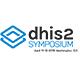 DHIS2 Symposium 2019 image