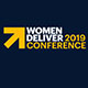 The Women Deliver 2019 Conference