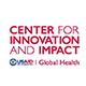 USAID Impact 2019 News image