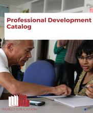 View details: 2020 Professional Development Offerings