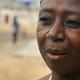 Mother's Associations in Benin