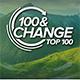 MacArthur 100& Change