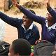 Bantwana Malawi Girls