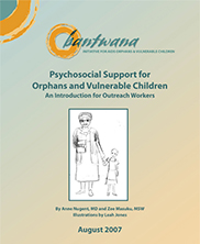 Download this publication