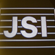 JSI logo1 Placeholder Small News Item Photo