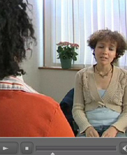 Counseling Teen Clients Experiencing Sexual Coercion Video