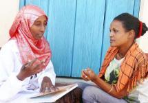 "Ethiopia: UHEP ""hope renewed"""