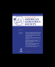 View details: Exposure to Trauma and Posttraumatic Stress Disorder Symptoms in Older Veterans Attending Primary Care: Comorbid Conditions and Self-Rated Health Status