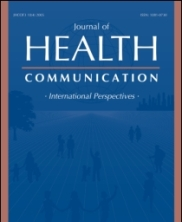 View details: Communication for Polio Eradication: Improving the Quality of Communication Programming Through Real-Time Monitoring & Evaluation